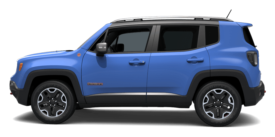 2015 jeep renegade test drive review tacoma. Black Bedroom Furniture Sets. Home Design Ideas