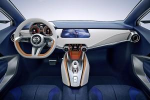 nissan-sway-concept-autosalon-genf-2015-1200x800-05e383e571da0a7a