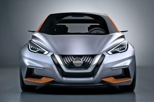 nissan-sway-concept-autosalon-genf-2015-1200x800-0aadfef9b0fc26a7
