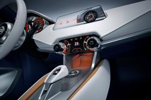 nissan-sway-concept-autosalon-genf-2015-1200x800-0e3bc9cb63d11156