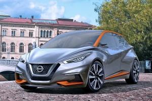 nissan-sway-concept-autosalon-genf-2015-1200x800-321b694896d04bfa