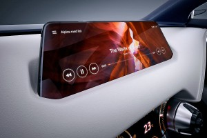 nissan-sway-concept-autosalon-genf-2015-1200x800-8bf47707bf5df9fb