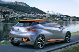 nissan-sway-concept-autosalon-genf-2015-1200x800-b180f27dfd96d2de