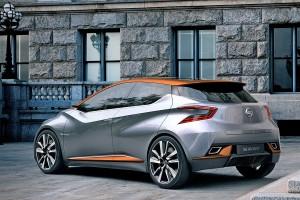 nissan-sway-concept-autosalon-genf-2015-1200x800-bdf9beb7f46744bc