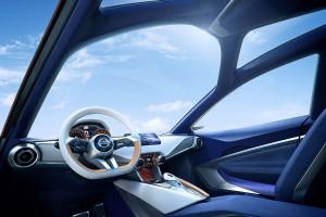 nissan-sway-concept-autosalon-genf-2015-1200x800-e90f47c8bcfd7fde