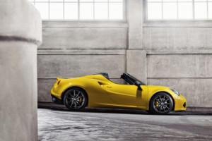The Daily Dose of Alfa Romeo