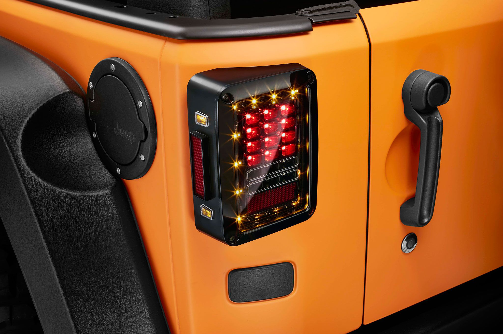 2015 Jeep Jk Tail Light Wiring Diagram Content Resource Of Wrangler Rubicon Sunriser Frankfurt Taillight Vj Drives Rh Vjdrivestacoma Com Harness Third Brake